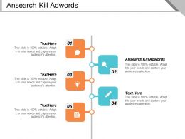 ansearch_kill_adwords_ppt_powerpoint_presentation_file_example_introduction_cpb_Slide01