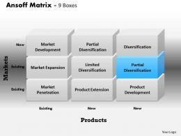 ansoff_matrix_9_boxes_powerpoint_template_slide_Slide01