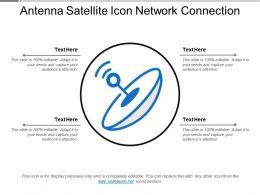antenna_satellite_icon_network_connection_Slide01