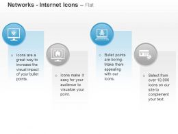 Antivirus Protection Firewall Spyware Danger Ppt Icons Graphics