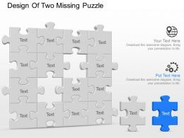 ao_design_of_two_missing_puzzle_powerpoint_template_slide_Slide02