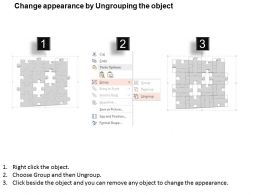 ao_design_of_two_missing_puzzle_powerpoint_template_slide_Slide04