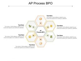 AP Process BPO Ppt Powerpoint Presentation Portfolio Backgrounds Cpb