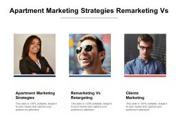 Apartment Marketing Strategies Remarketing Vs Retargeting Clients Marketing Cpb