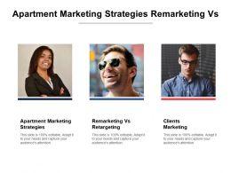 Apartment Marketing Strategies Remarketing Vs Retargeting Clients Marketing Cpb