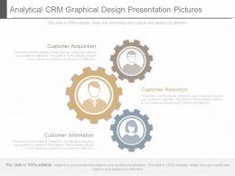 app_analytical_crm_graphical_design_presentation_pictures_Slide01