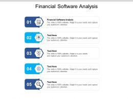 App Engagement Data Ppt Powerpoint Presentation Infographics Master Slide Cpb