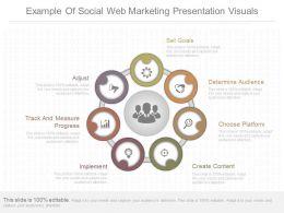 app_example_of_social_web_marketing_presentation_visuals_Slide01