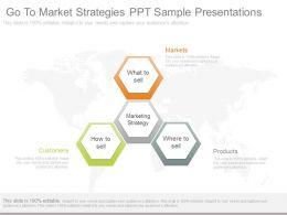 app_go_to_market_strategies_ppt_sample_presentations_Slide01