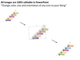 98968482 Style Concepts 1 Growth 1 Piece Powerpoint Presentation Diagram Infographic Slide