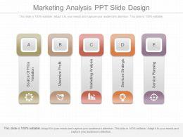 app_marketing_analysis_ppt_slide_design_Slide01