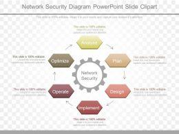 app_network_security_diagram_powerpoint_slide_clipart_Slide01
