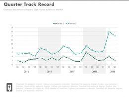 app_quarter_track_record_powerpoint_slides_Slide01