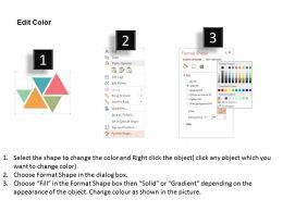 86814493 Style Essentials 2 Financials 5 Piece Powerpoint Presentation Diagram Infographic Slide