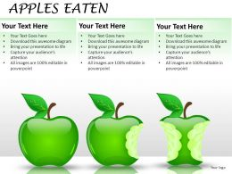 apples_eaten_powerpoint_presentation_slides_Slide01