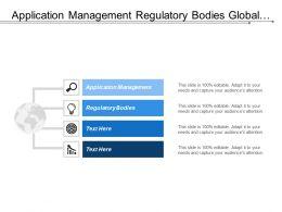application_management_regulatory_bodies_global_goals_poverty_good_health_Slide01