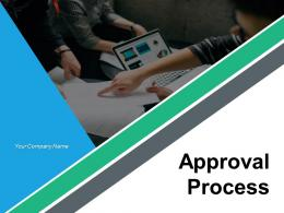 Approval Process Capital Projects Debt Allocation Shared Services Costs