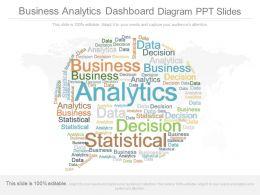 apt_business_analytics_dashboard_diagram_ppt_slides_Slide01