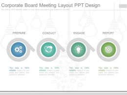 apt_corporate_board_meeting_layout_ppt_design_Slide01