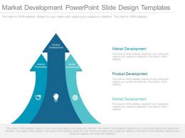 apt_market_development_powerpoint_slide_design_templates_Slide01