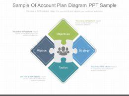 apt_sample_of_account_plan_diagram_ppt_sample_Slide01