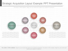 Apt Strategic Acquisition Layout Example Ppt Presentation