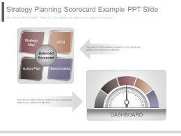 apt_strategy_planning_scorecard_example_ppt_slide_Slide01