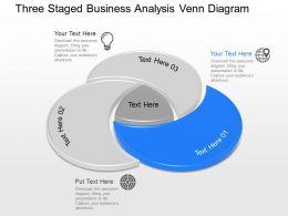 apt_three_staged_business_analysis_venn_diagram_powerpoint_template_Slide01