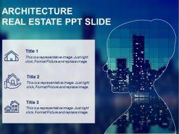 architecture_real_estate_ppt_slide_good_ppt_example_Slide01