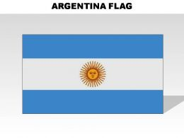 argentina_country_powerpoint_flags_Slide01