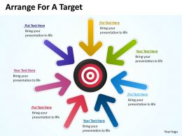 arrange_for_a_target_2_Slide01