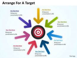 arrange_for_a_target_Slide01