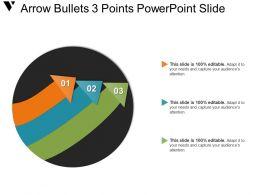 arrow_bullets_3_points_powerpoint_slide_Slide01