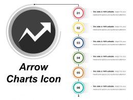 arrow_chart_icon_11_Slide01