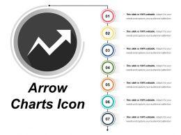 arrow_chart_icon_12_Slide01
