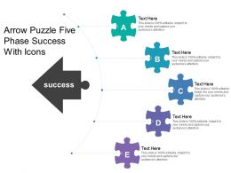 arrow_puzzle_five_phase_success_with_icons_Slide01