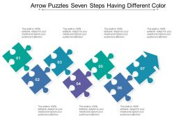 arrow_puzzles_seven_steps_having_different_color_Slide01