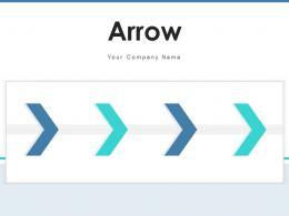 Arrow Recruitment Planning Strategy Process Evaluation