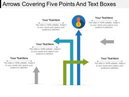 arrows_covering_five_points_and_text_boxes_Slide01