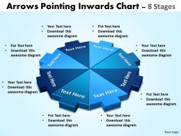 arrows_pointing_inwards_chart_2_Slide01
