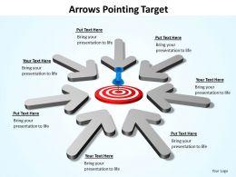 arrows_pointing_target_Slide01