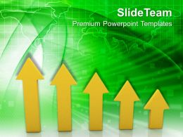 arrows_pointing_upwards_success_business_powerpoint_templates_ppt_themes_and_graphics_Slide01