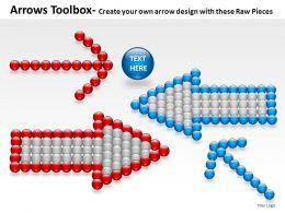 arrows_toolbox_powerpoint_presentation_slides_Slide01