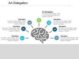 art_delegation_ppt_powerpoint_presentation_pictures_good_cpb_Slide01