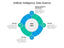 Artificial Intelligence Data Science Ppt Powerpoint Presentation Background Cpb