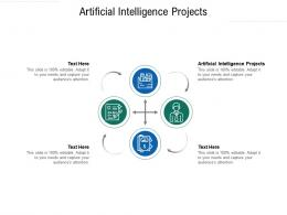 Artificial Intelligence Projects Ppt Powerpoint Demonstration Cpb
