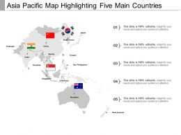 asia_pacific_map_Slide01