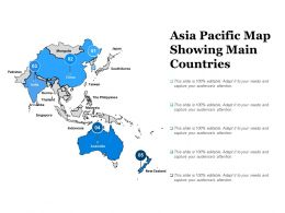 asia_pacific_map_showing_main_countries_Slide01