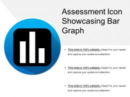 assessment_icon_showcasing_bar_graph_Slide01