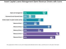 asset_capital_loans_management_bank_revenue_drivers_with_icons_Slide01